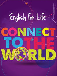 English for Life - Centro Colombo Americano Manizales
