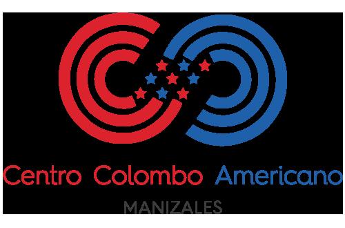 Centro Colombo Americano Manizales