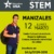 STEM Tour Fair Manizales