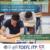 Presentación de TOEFL iTP en Manizales