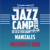 Jazz Camp Manizales