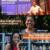 Charla Becas Fullbright para posgrado 2019